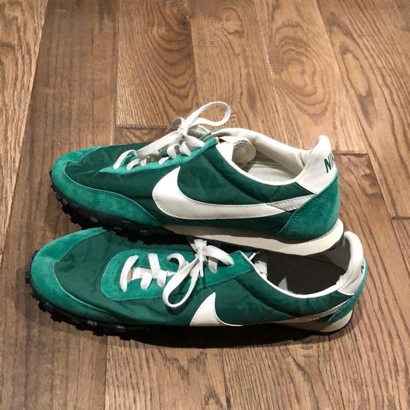 435c5bd4f342 Nike waffle racers. M 5aa710d4077b9751e3423204